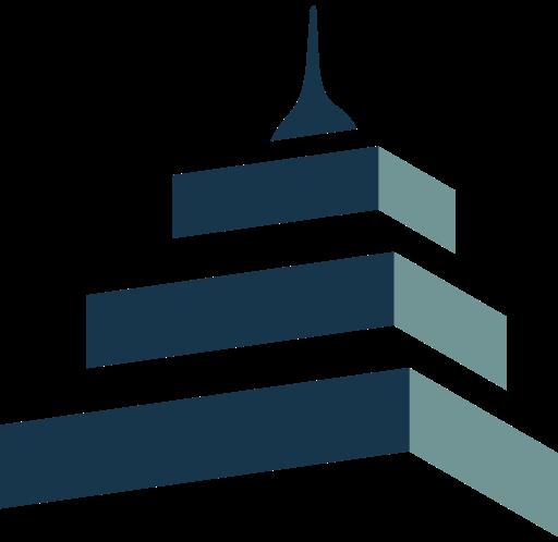 Boston Trust Walden Company Logo